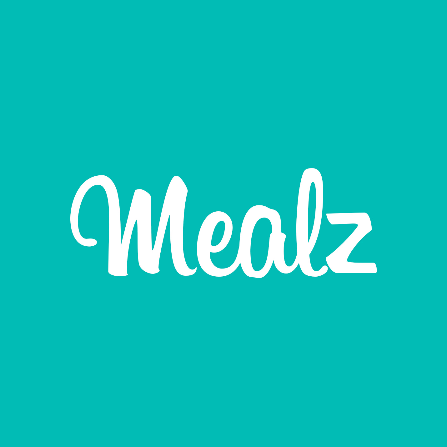 mealz_logo