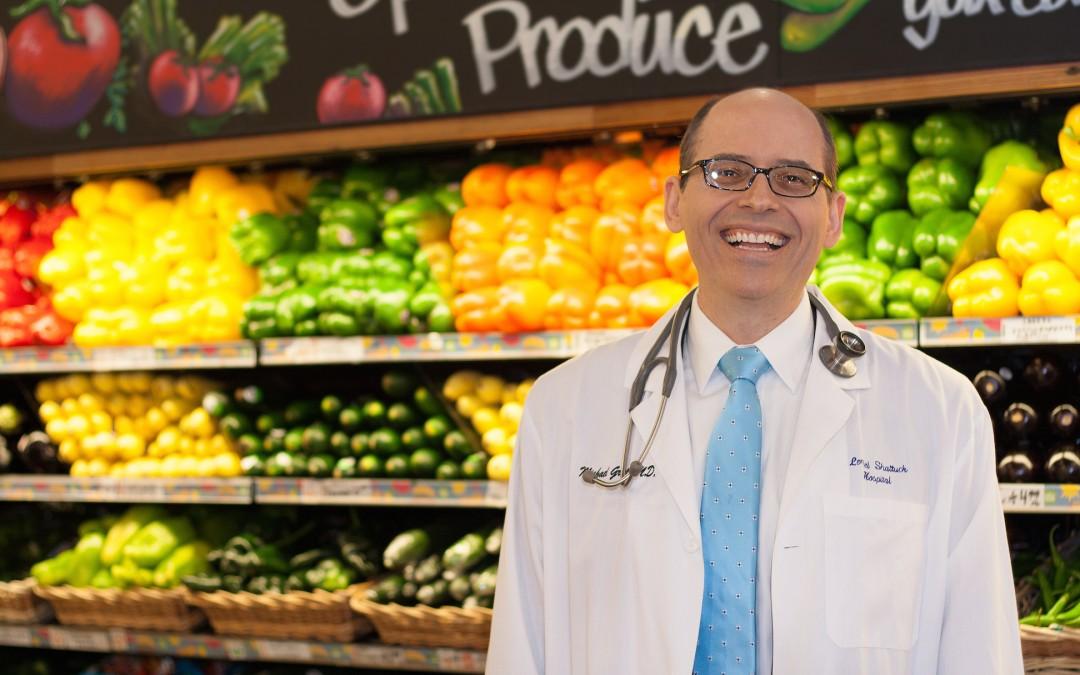 Dr.-Greger