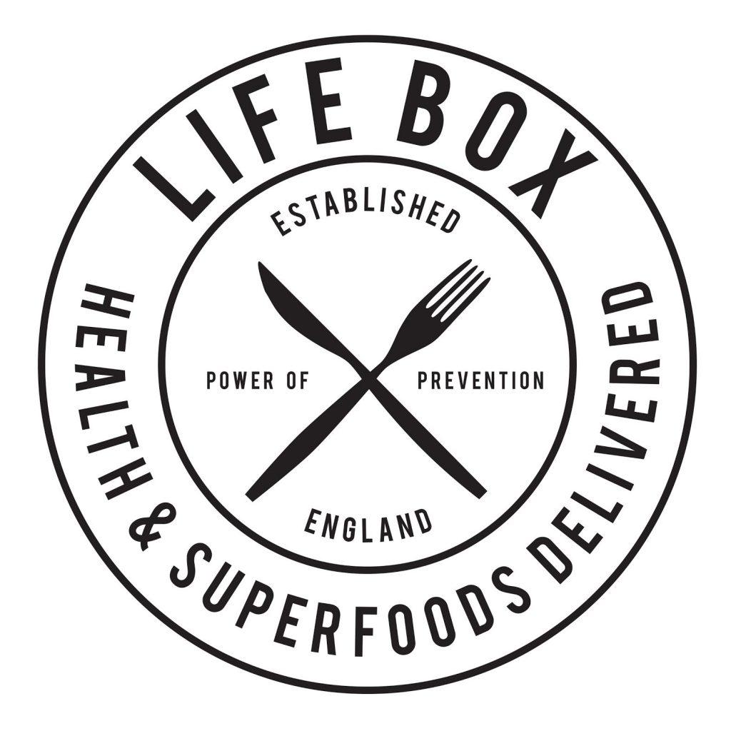 Lifebox