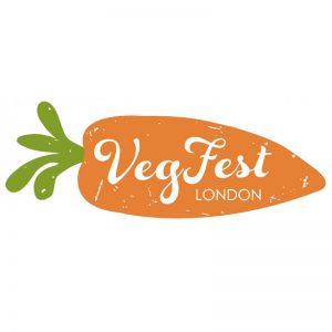 VegFest London – 22nd & 23rd October
