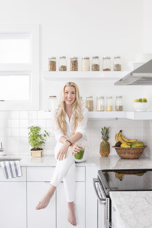 Laura Thomas, PhD   Registered Nutritionist   Wellness Advocate ...