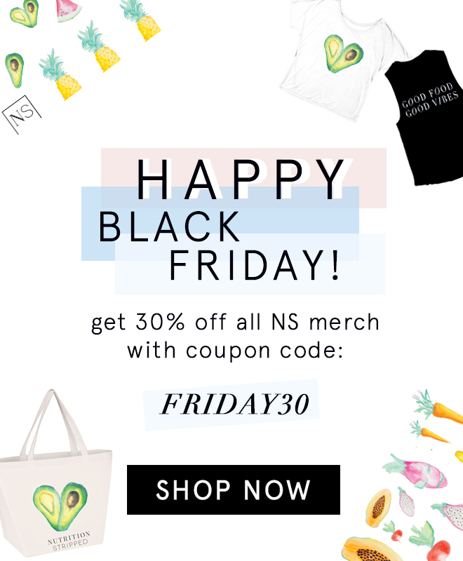 happy-black-friday-sale