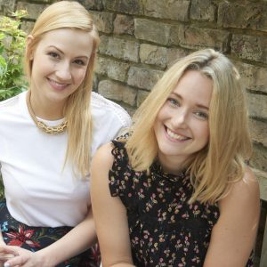 EP32 – It's an Empowerment Thing w/ Elsie & Dom from Clean Beauty Co