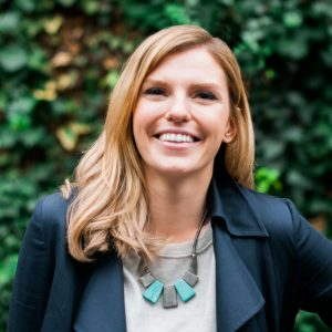 Bonus: The Control Room of Your Mind w/ Chloé Brotheridge of The Anxiety Solution