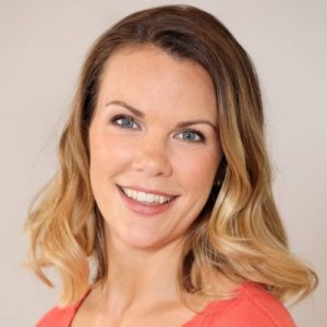 EP67 – How to Raise an Intuitive Eater w/ Catherine Lippe of Lippe Nutrition