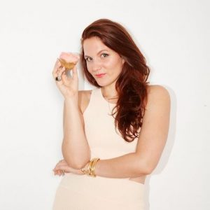 EP75 Diet-binge-diet-binge-diet-binge w/ Isabel Foxen Duke of Stop Fighting Food