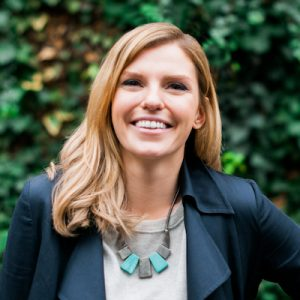 EP45 The Anxiety Solution w/ Chloé Brotheridge of Calmer You