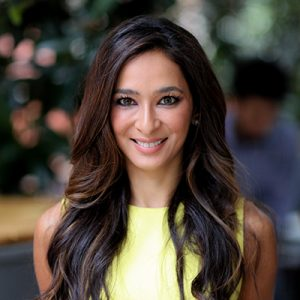 EP65 – Shutting Down Beauty Myths & What You Really Need for Skin Health w/ Dr. Anjali Mahto – Consultant Dermatologist